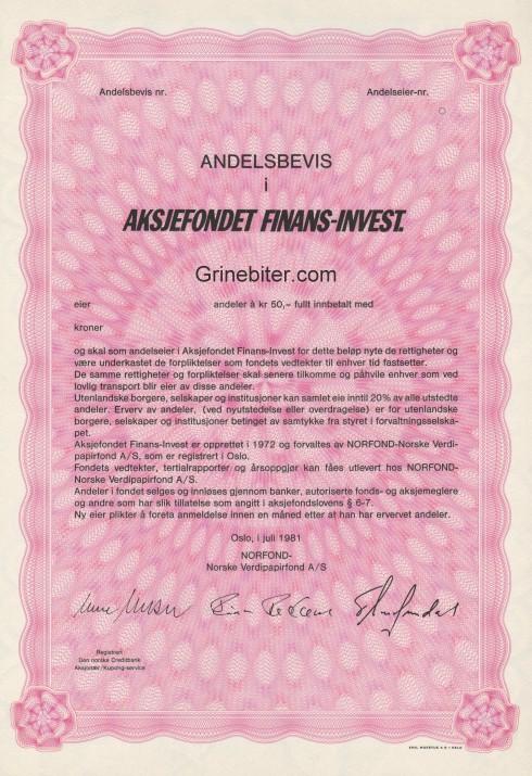 Finans-Invest