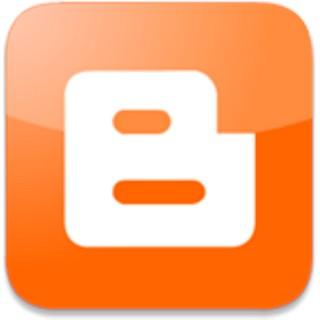 Grinebiter Blog