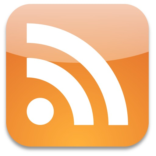 Grinebiter RSS Feed