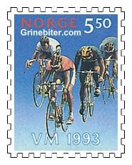 Sykkelryttere i Tour de France (1987)