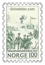 Hopprenn i Husebybakken, 1879