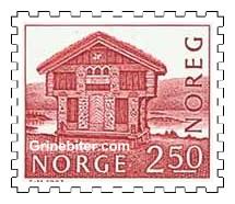 Breilandsloftet frå Høydalsmo