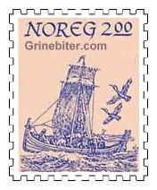 Nordlandsfembøring
