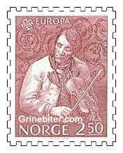 Torgeir Augundsson (Myllarguten)