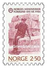 Steinhogger